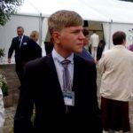 Иван Шарабанов
