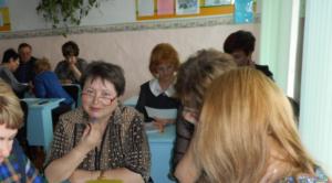 Мастер-класс, Кейс-метод, групповое обучение, обучение взрослых